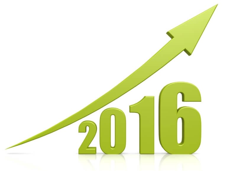 population growth chart 2016