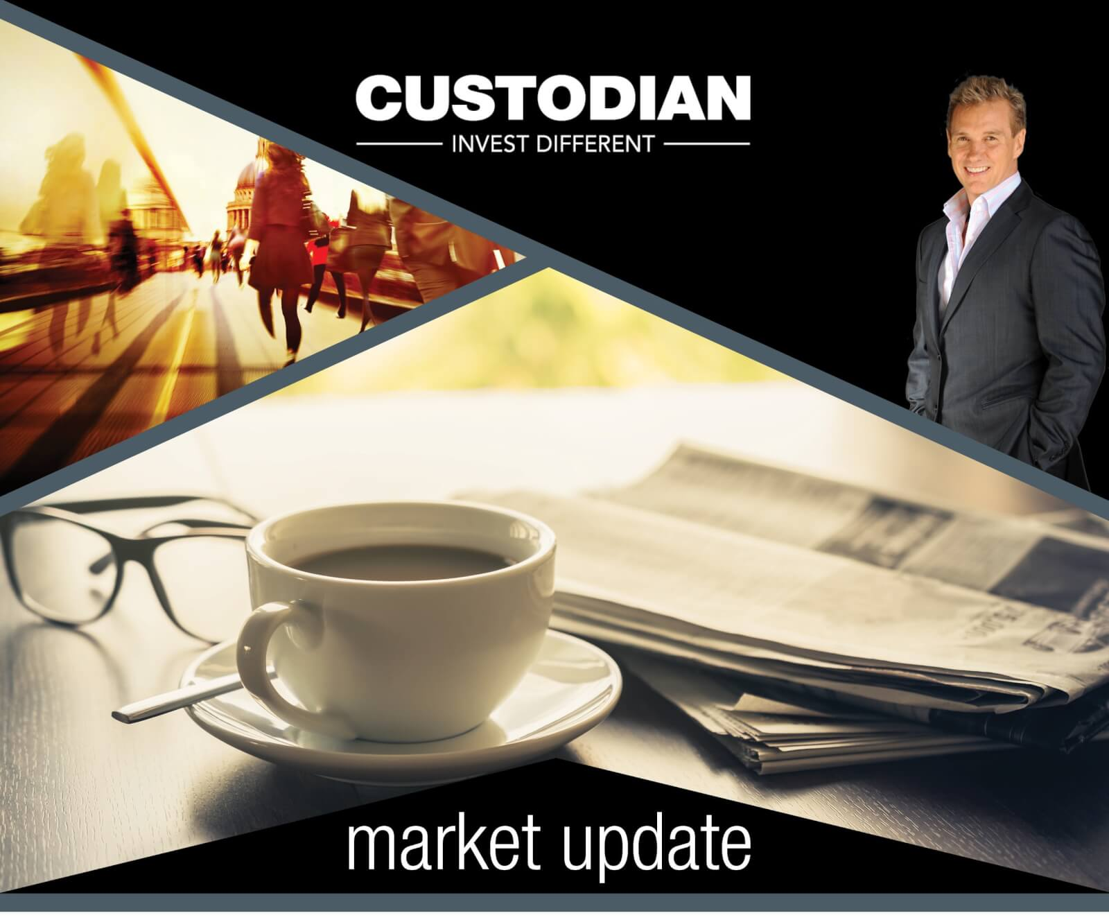 May market update