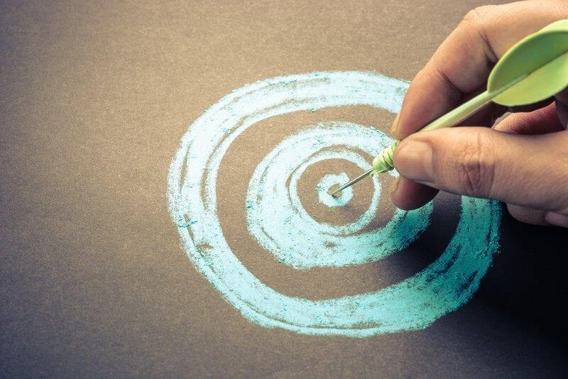 goals-focus-our-attention