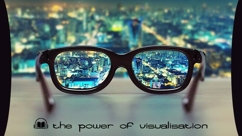 the-power-of-visualisation