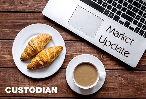 market update this July 2018