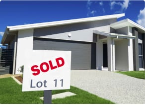 autralian-house-sold-shutterstock