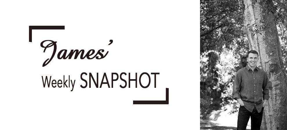 990x450-James-Weekly2