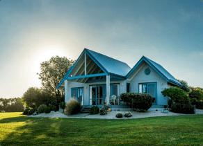 house-big-land-spi_0d90 1