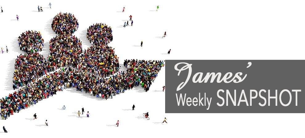 990x450-James-census